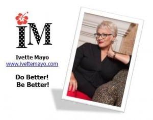 ivette-mayo-latina-entrepreneurship