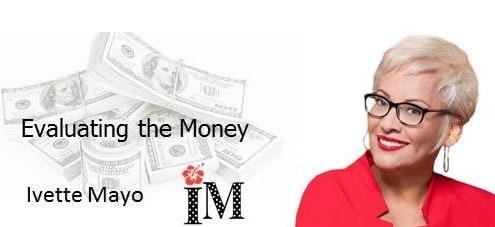 ivette-mayo-latina-entrepreneur