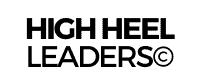 High Heel Leaders©
